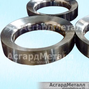Матричное кольцо
